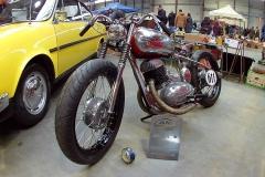 FHD2965