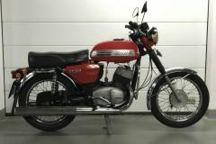 Jawa-350_634