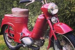 Jawa-555-Pionýr
