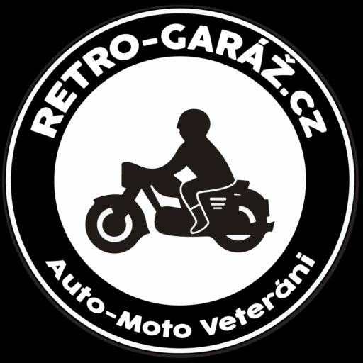 Retro Garáž | NEJVĚTŠÍ AUTO-MOTO VETERÁN BURZA